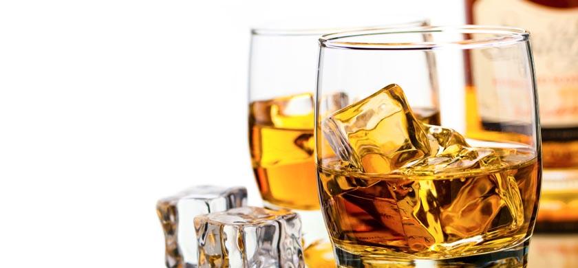 whiskey-stor