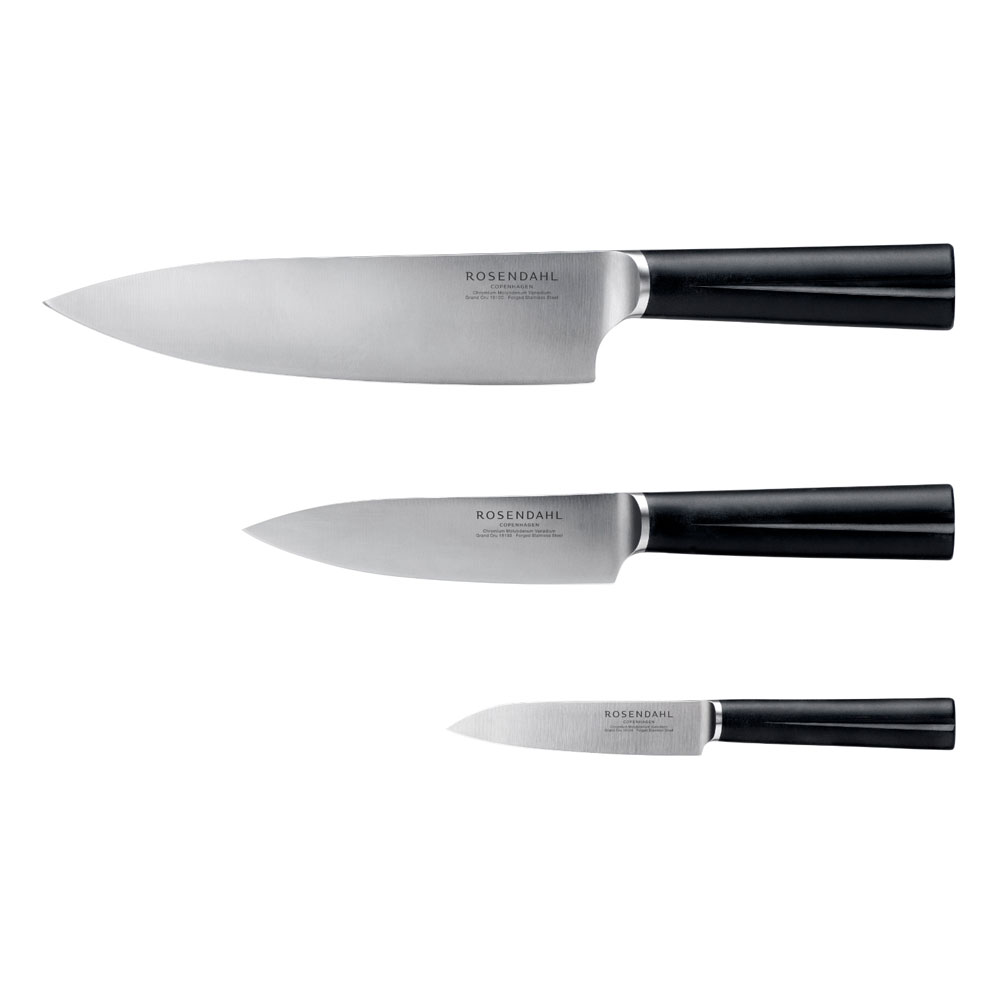 18106 knivar