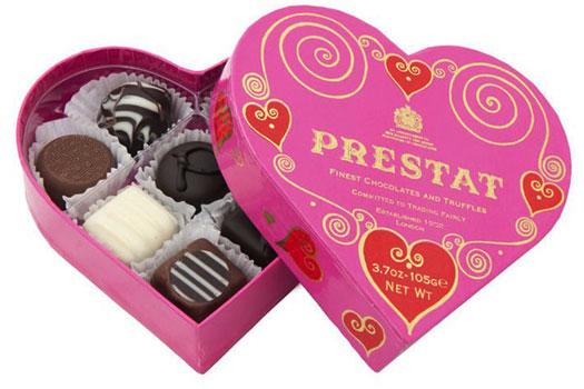 prestat-heart-gift-box-23-big