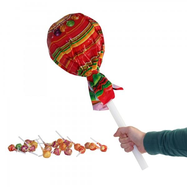 presenttips flickvän 30 Trelleborg