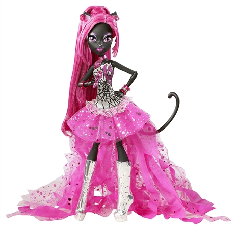monster-high-13-wishes-limited-edition-doll-catty-noir
