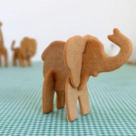 3d-kakform-elefant