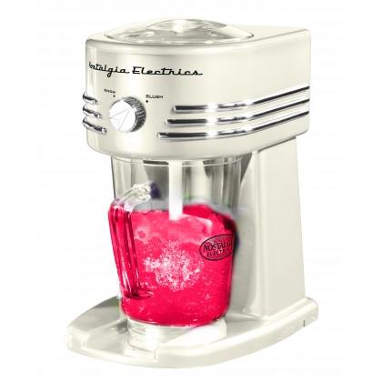 slush maskin