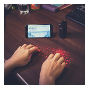 virtual-laser-keyboard-1